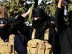 ЧЕКА ИХ 15 ГОДИНА РОБИЈЕ: Шесторо Босанаца из САД слало оружје за ИСИС!