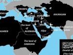 ИСЛАМИСТИЧКА МИЛИТАНТНА ГРУПА ИСИЛ: Србија ће за 5 година бити наш калифат!