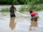 ПОПЛАВЕ НА ЈУГУ АФРИКЕ У Малавију 176 мртвих, у Мозамбику 38 жртава бујице