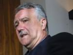 РАТНИ ЗЛОЧНИ НАД СРБИМА: Тужилаштво БиХ добија нових 1.000 докумената