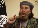 БОРИО СЕ ПРОТИВ СРБА У БОСНИ: Вођа Ал Каиде годину дана ратовао за муслимане у БиХ!