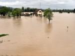 ЕКСТРЕМНА ПРОМЕНА: Ево каква ће клима бити у Србији наредних 100 година