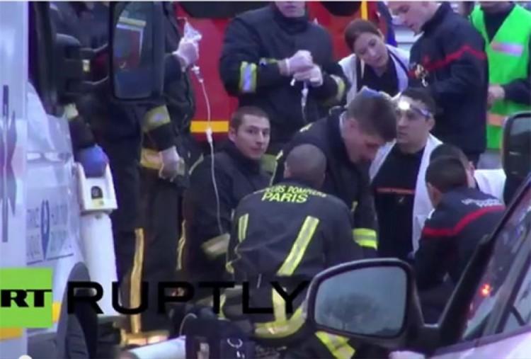 reanimacija-policajce-u-predgradu-pariza
