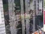 СЕЋАЊЕ НА ЗЛОЧИН: Данас парастос убијеним Србима у Скеланима