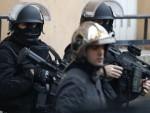 ЏИХАДИСТИ НАПАЛИ У БЕЛГИЈИ: Троје мртвих у антитерористичкој акцији полиције!
