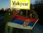 ОБЈАВИЛИ НА ФЕЈСБУКУ: Због ове фотографије Срби у Вуковару добили прекршајну!