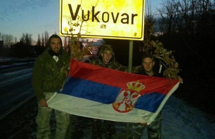 srpska-zastava-vukovar