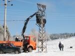 ЕПС ДОБИЈА КОНКУРЕНЦИЈУ: Грађани у Србији сами могу да изаберу снабдевача струјом