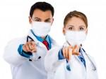 ЕФИКАСНОСТ ВАКЦИНЕ МОГЛА БИ ДА БУДЕ СМАЊЕНА: Мутирани грип јаче удара