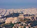 СКОРЛЕТИС: Европа руши Сиризу за пример