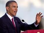 ПРОФЕСОР БОСТОНСКОГ УНИВЕРЗИТЕТА ЕНДРЈУ БАСЕВИЧ: Можда ће Нобелов комитет пожелети да Обами одузме Нобелову награду