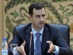 ПРЕДСЕДНИК СИРИЈЕ ДЕО РЕШЕЊА А НЕ ПРОБЛЕМА: Асад престаје да буде прва америчка мета
