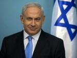 НЕТАНИЈАХУ ПОЗВАО ЈЕВРЕЈЕ ИЗ ЕВРОПЕ: Вратите се у Израел, то је ваш дом