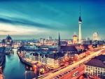 РАСТЕ АНТИ-АМЕРИЧКО РАСПОЛОЖЕЊЕ: Протести у Немачкој због трговинског споразума са САД
