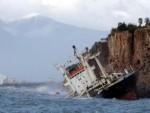 ТРАГЕДИЈА У БАНГЛАДЕШУ: У судару бродова 33 жртве