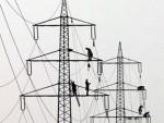 РЕГУЛАТОРНА КОМИСИЈА: Нема поскупљења струје у Српској
