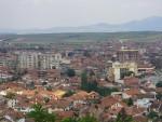 ЂАКОВЧАНИ: Наставак системског застрашивање Срба