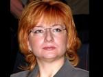 ДР АЊА ФИЛИМОНОВА: Шта смерају албанске избеглице?