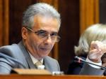 ДРЕЦУН: Тачијева изјава је увреда за жртве
