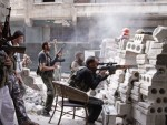 """АЛ-АРАЏИ: Американци шаљу оружје """"Исламској држави"""""""