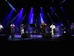ВЕЛИЧАНСТВЕН КОНЦЕРТ: Но смокинг оркестар пред више од 20.000 људи у Мадриду