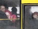 ПЕТОЧАСОВНО ПРИМИРИЈЕ НА ИСТОКУ УКРАЈИНЕ: Почела евакуација цивила из Дебаљцева