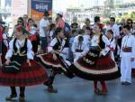КОЛО И ШАЈКАЧЕ НА КРАЈУ СВЕТА: Одржан Трећи српски сабор у Сиднеју