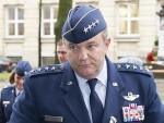 ШЕФ НАТО-а: Не искључујемо војну опцију у Украјини