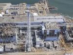 ФУКУШИМА: Радиоактивна вода се излила у Пацифик