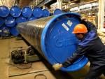УГОВОР СА ГАСПРОМОМ: Српска обезбедила 106 милиона кубика руског гаса