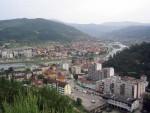 ГОРАЖДЕ: Српска не плаћа накнаду штете за рушење џамије у Устиколини
