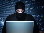 МУП УПОЗОРАВА: Хакери оштетили српске привреднике за више стотина хиљада евра
