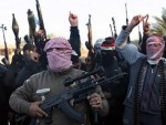 ГАЛИЈАШЕВИЋ: Ухапшени Мехмедовићеви људи, све више ће бити ухапшених Бошњака који су у вези са Ал Каидом