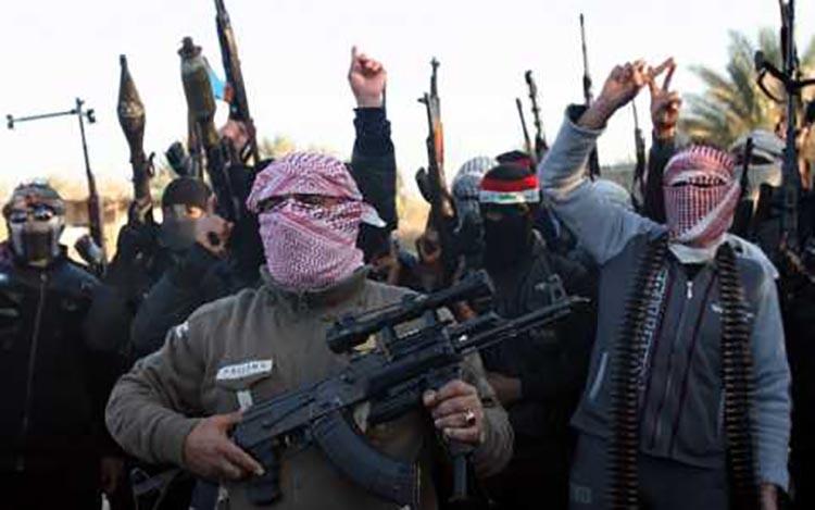 Фото: aljazeera.com