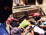 УН: ИСИЛ у Ираку систематски убија, силује децу и продаје их