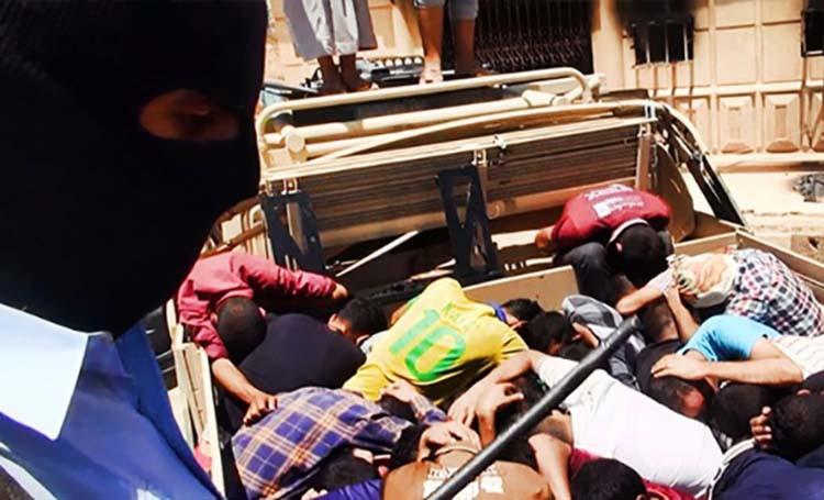 Фото: static.dnaindia.com