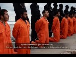 ЈОШ ЈЕДАН МАСАКР: Исламисти убили 21 Копта, прете освајањем Рима