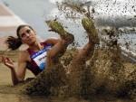 ПРОБИЈА СВЕ ГРАНИЦЕ: Ивана Шпановић поставила нови национални рекорд