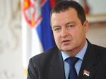 ДAЧИЋ: Куманово може да се понови било гдје у региону