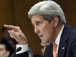 """КЕРИ ПРОТЕСТОВАО КОД ЛАВРОВА: Америка негодује због одлуке Русије да Ирану прода систем """"С-300"""""""