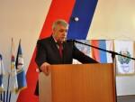 ДОЊА ТРНОВА: Сјећање на пуковника Милана Јовића