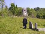 ВИШЕГРАД: Почиње обнова спомен капеле у Вардишту