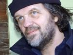 """""""СТО ЈАДА"""": Француска штампа хвали Кустуричину књигу која, пишу критичари,  """"подсећа на његове филмове"""""""