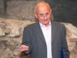 БЕЗ ЈЕЗИКА НАС НЕМА, БЕЗ ЊЕГА СМО РАЗНАРОЂЕНИ: Срби не чувају свој језик