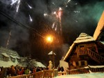 ОД МЛАДИХ АУТОРА ДО КУСТУРИЦЕ И ФОРМАНА: ДванаестиМеђународни филмски и музички фестивал Кустендорф од 11. до 16. јануара