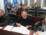 СРБИ ВИШЕСТРУКО ОШТЕЋЕНИ: Граде пут за Тирану на српској земљи