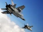 ШОЈГУ: Војна моћ Русије биће 2015. увећана за 126 нових авиона и 88 хеликоптера