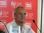 МИХАЈЛОВСКИ: Америка да изврши поново безбједносну провјеру Бошњака