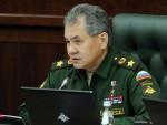 ШОЈГУ: Русија и Иран ће јачати војну сарадњу