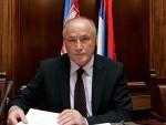СТОЈАНОВИЋ НА ПОТЕРНИЦИ ИНТЕРПОЛА: Циљ застрашивање Срба, да се не враћају на Космет